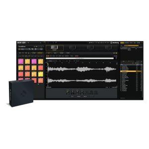 Steinberg Groove Agent 5 - Software Produzione Audio