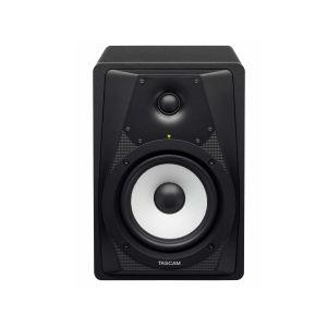 TASCAM VL-S5 Monitor da Studio DJ Biamplificata 70W