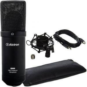 Alctron UM900 - Microfono USB
