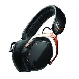 V-Moda Crossfade 2 Wireless Codex Edition Rose Gold - Cuffie Bluetooth