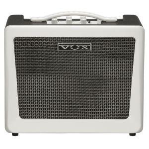 VOX VX50KB - Amplificatore per Tastiera 50W