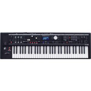 ROLAND VR09B V-Combo - Tastiera 61 Tasti