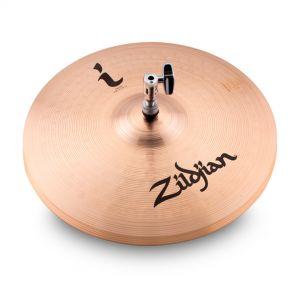 Zildjian Coppia Piatti Hi-Hat 14 I Family