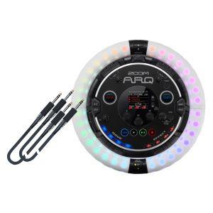 ZOOM ARQ Aero RhythmTrak Controller / 2 Cavi Jack Stereo