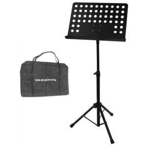 ZZIPP SMZZ202 Leggio Professionale per Orchestra con Borsa