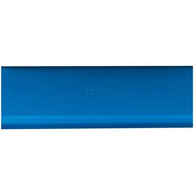 ICON iCOVER Blue - COPRI TASTIERA / CONTROLLER PER iSERIE