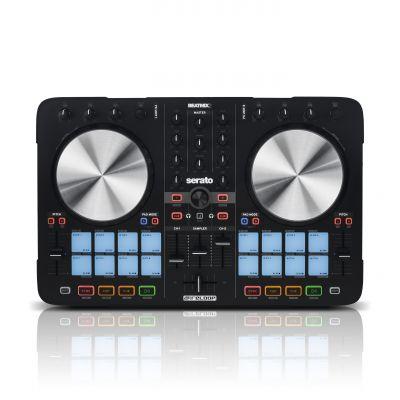 RELOOP Beatmix 2 MK2 Controller DJ MKII