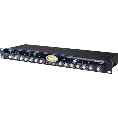 PRESONUS STUDIO CHANNEL - CHANNEL STRIP PROFESSIONALE
