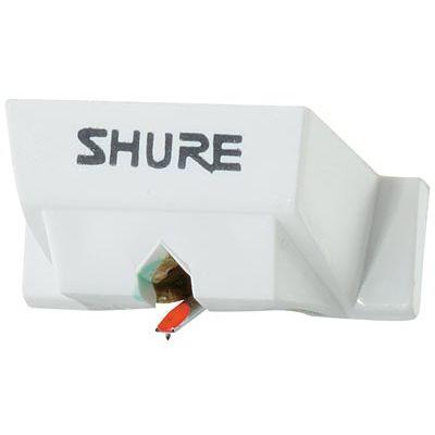 SHURE N35X - STILO PER CARTUCCIA