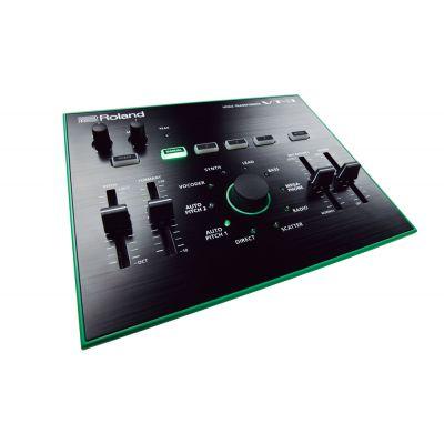 ROLAND VT3 Voice Transformer - PROCESSORE PER VOCE