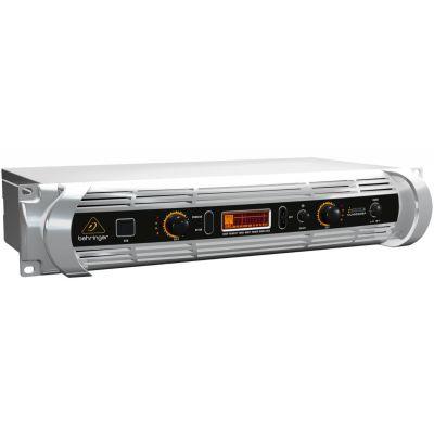 BEHRINGER iNUKE NU1000DSP -FINALE DI POTENZA 1000W CON DSP E USB