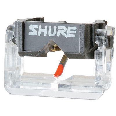 SHURE N44G Stilo di ricambio per testina shure M44-G