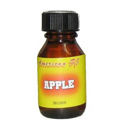 AMERICAN DJ Profumo Apple/Mela per Liquido del Fumo