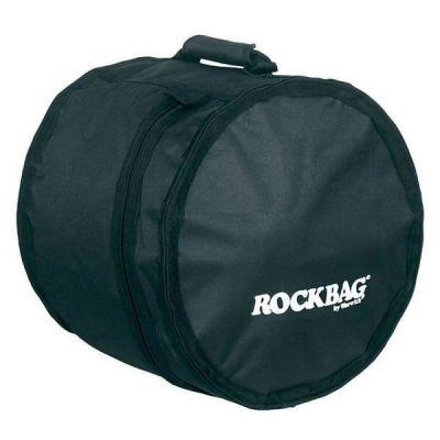Rockbag RB 22470 B - Custodia per Floor/Stand Tom 14x14