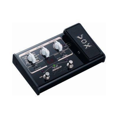 VOX STOMPLAB 2G SL2G Multieffetto per chitarra elettrica
