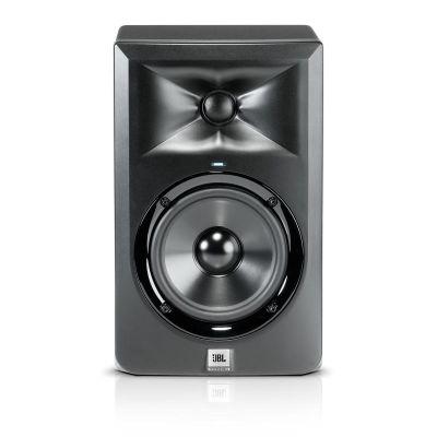 JBL LSR 305 - Monitor da Studio 80W