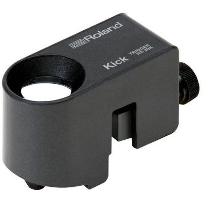 Roland RT 30 K - Trigger per Grancassa