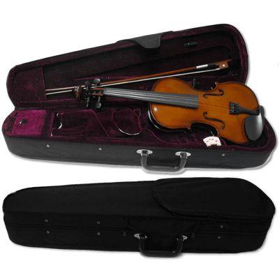Mavis Violino serie Maestro 3/4 con Astuccio / MV1413