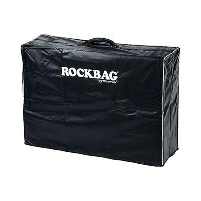 ROCKBAG RB80670B Cover in nylon per Fender Model 65 Twin Reverb