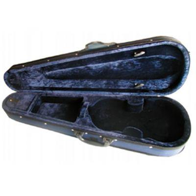 Custodia per Violino 4/4 da Trasporto Semirigida