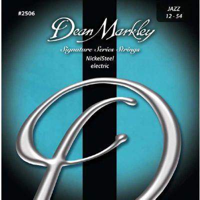 Dean Markley 2506 JZ