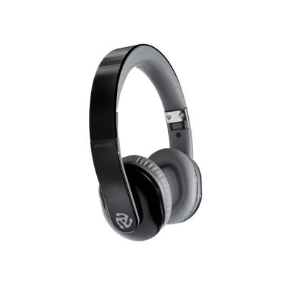Numark HF WIRELESS Cuffia DJ con Microfono Bluetooth