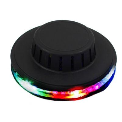KARMA LED SUN - EFFETTO LUCE A LED