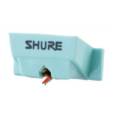 SHURE SS35C - Stilo di ricambio per cartuccia SC35C