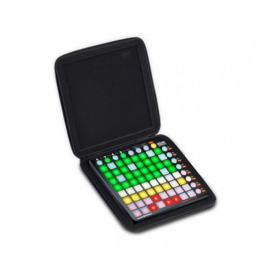 UDG Custodia per Novation Launchpad MK2 MKII