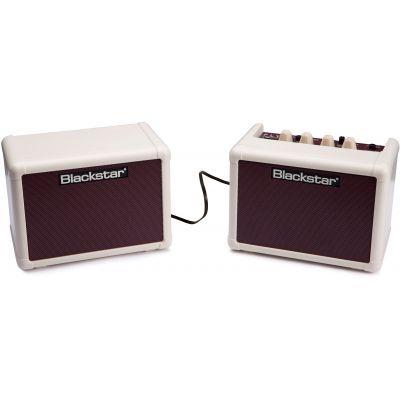 Blackstar Fly Pack Vintage - Impianto Stereo 6W