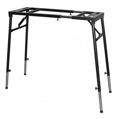 BESPECO SH100S - Supporto Superversatile Singolo Serie Stand Hard