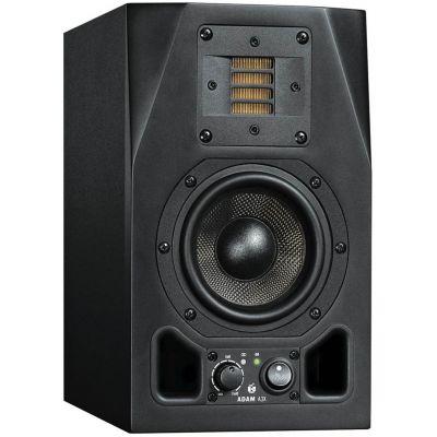 Adam A3X Cassa Monitor Audio da Studio DJ 50W