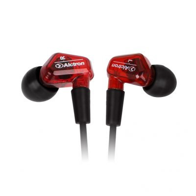 Alctron AE07 - Auricolari In-Ear
