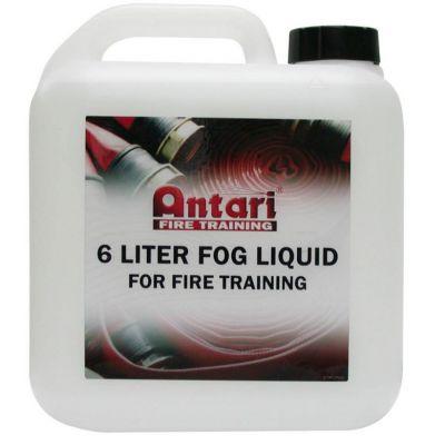 ANTARI FLP Fog Liquid 6 liter