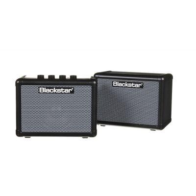 Blackstar Fly 3 Bass Stereo Pack - Impianto Stereo 6W