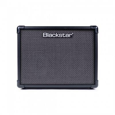 Blackstar ID:Core 20 V3 Amplificatore per Chitarra Elettrica 2 x 10W
