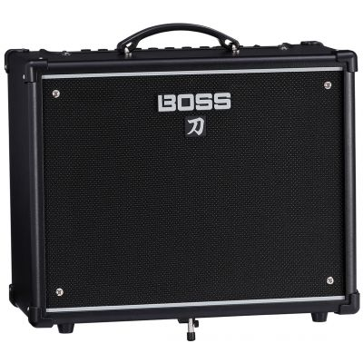 Boss Katana 50 - Amplificatore per Chitarra 50W