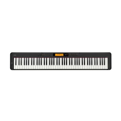 Casio CDP S350 - Pianoforte Digitale 88 Tasti