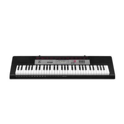 CASIO CTK1500 - Pianoforte Digitale 61 Tasti