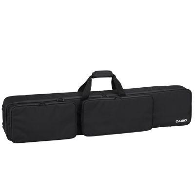 Casio SC 800P - Case per Casio CDP S100 / CDP S350