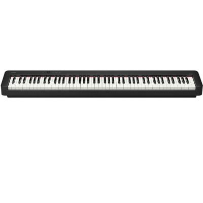 Casio CDP S100 - Pianoforte Digitale 88 Tasti