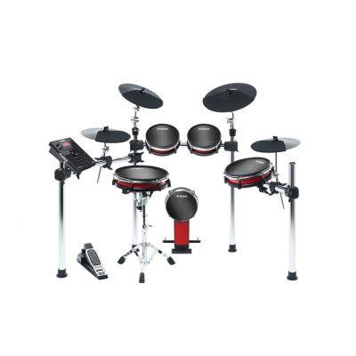 Alesis Crimson II - Drumkit Elettronico