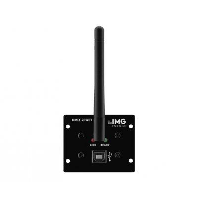 IMG DMIX-20WiFi - Modulo WiFi