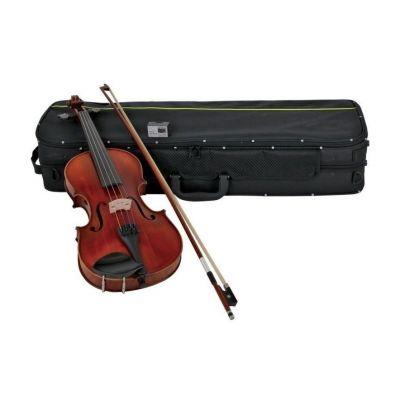 Gewa Set Violino Aspirante Venezia 4/4