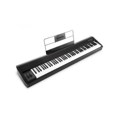 M-AUDIO HAMMER 88 - Master Keyboard 88 Tasti Pesati