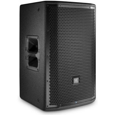 JBL PRX 815W Diffusore / Monitor da Palco Due vie Cono da 15