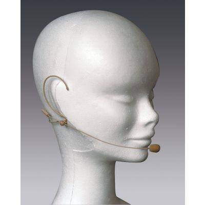 Karma DMC 911D - Microfono ad Archetto MiniJack
