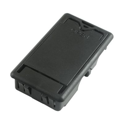 KORG Battery Box per MR-1 Accessorio per Registratore Dsd Portatile