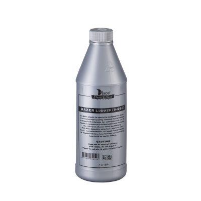 SOUNDSATION D-087 - Olio per Macchine Nebbia 1,5L