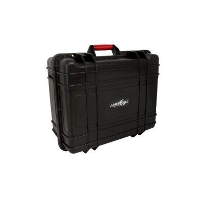 Laserworld Pro-Case Deluxe - Flight Case per Effetti Laser DJ